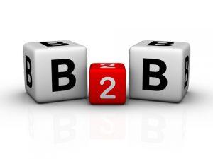 btb_0