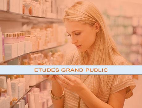 Etudes_GP